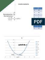 matematicas-diapositivas.pptx