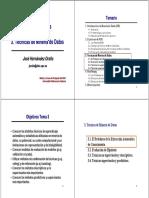 Minería de Datos_1.pdf