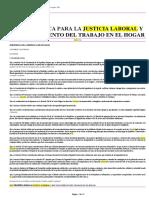 LEY-ORGANICA-PARA-LA-JUSTICIA-LABORAL-Y-RECONOCIMIENTO-DEL-TRABAJO-EN-EL-HOGAR.pdf