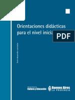 odei1.pdf