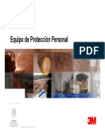 EPP 2013 Mineria