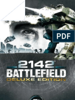BF2142DpcdwnldMAN(DU)LR