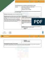 BUENAS PRACTICAS (1).docx