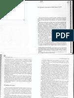 137072510-Grupos-Centrados-en-La-Tarea-coordinando-Grupos-gjasiner.pdf