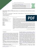 Eur J Pharmacol 2011; p277