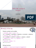 330_Lecture8_2015