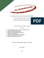 Lectura Comprensiva Del MIMI - Capítulo II_pdf