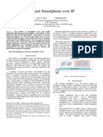 Virtual Smartphone Over IP.pdf