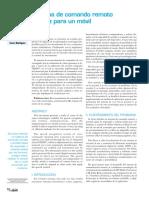 voz sistema con labview.pdf