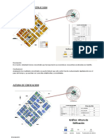 Resumen de planos temáticospdf.pdf