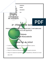 taller2.pdf