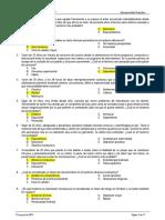 SUBESPECIALIDAD PSIQUIATRIA - CLAVE A.pdf