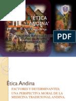 ticaandinanuevo2-121030160200-phpapp01