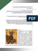 Procesos Constituyentes Institucionalizacion Otros Paradigmas2