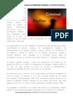 introduccincriminalprofilingoalaperfilacincriminal-110124223941-phpapp02.pdf