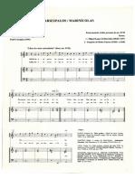marinicolas.pdf