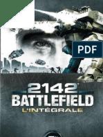 BF2142DpcdwnldMAN(F)
