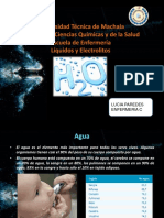 electrolitos-140126174317-phpapp02
