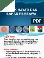 4. Tekpuha Bhn Pembawa