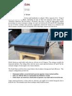 SolarFlex Small Farm 12-09
