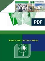 EVALUACION_FINANCERA_PREGRADO_II.ppt