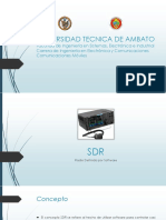 expo-sdr-usdr (1)