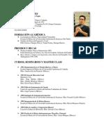 CV_Luis Enrique Téllez.pdf