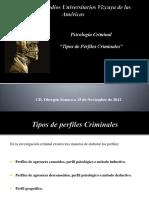 exposicionpsicologia-131005183058-phpapp01