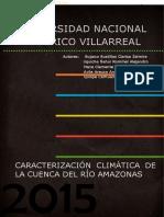CRACTERIZACION- AMAZONAS.docx