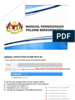 Manual Penggunaan Pklsmb Berkomputer_sabah