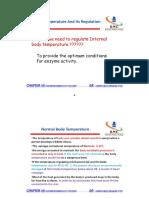 1_Biophysics - Chapter 4 - part 3.pdf