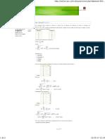 Ejercitación 8.pdf
