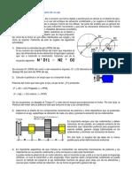 Unidad 5 de Diseño Mecanico Imprimir