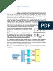 Unidas 5 De instrumentacion Imprimir.pdf