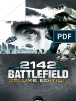 BF2142DpcMANdwnldHUN