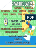 AFICHEcaratulas.docx