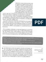 Falicov,Lifszyc - La Diferenciacion y La Desigualdad