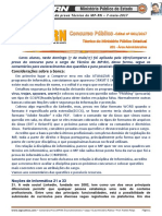 Coment_prova_Info_MP_Medio_Franklin.pdf