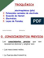 10 Electroquimica