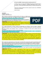 coment niv medio - d.const - assis.pdf