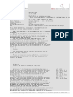 DTO-400_13-ABR-1978.rtf