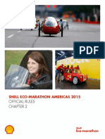 Sem Americas 2015 Rules Chapter2 290115