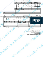 PianistAko-ryan-sineskwela-6.pdf