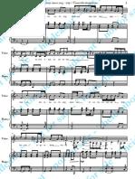 PianistAko-ryan-sineskwela-5.pdf