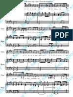 PianistAko-ryan-sineskwela-2.pdf