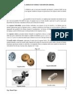 DISEÑO DE ENGRANES.docx