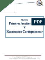 Manual p.a.b 2017 - Ced