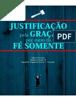 justificacao-mediante-a-fe.pdf