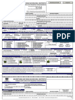 13-01-IF-009-Formato_Unico_SED_Funcionarios_Version_3_0.pdf