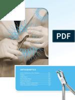 Hu-Friedy Catalog_ Orthodontics (HF-120-H) (1)